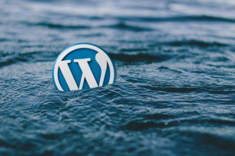 WordPress Тренд в 2017 году: SaaS плагины