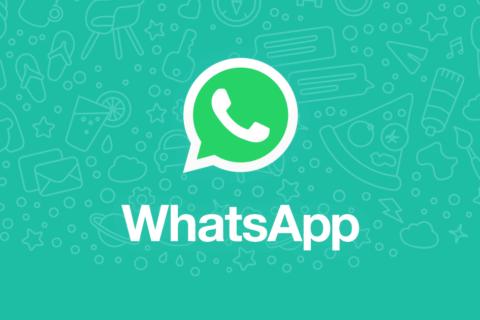 Сколько стоит разработка чат-приложения, такого как WhatsApp?