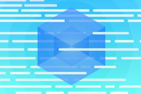 Webpack: основы. Как настроить проект с JavaScript и Sass