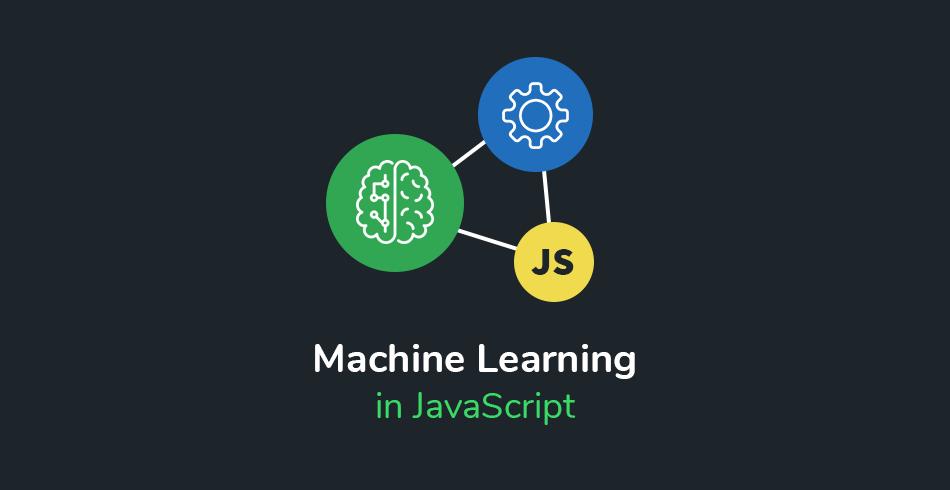 10 примеров машинного обучения в JavaScript