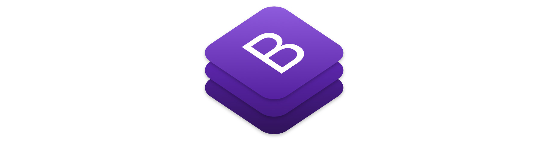 bootstrap-4