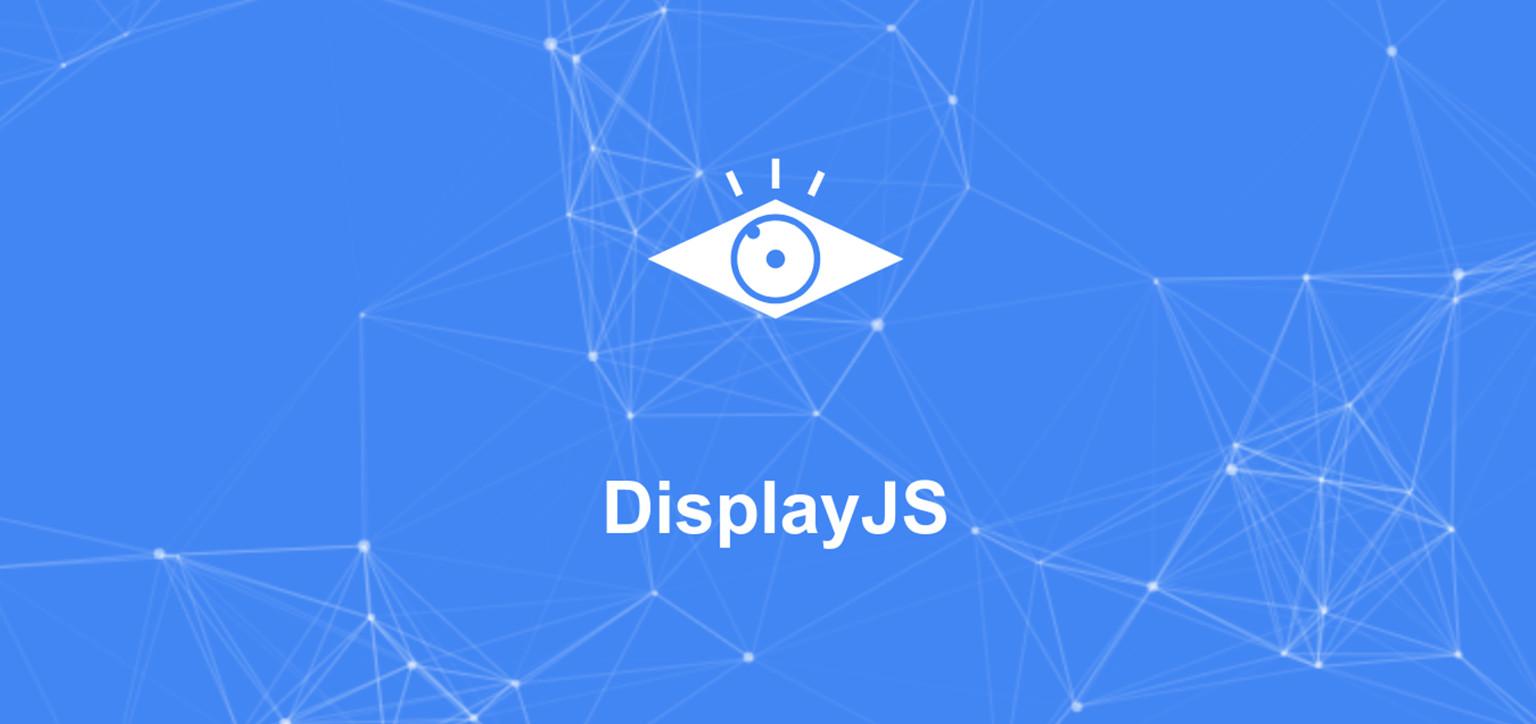 displayjs