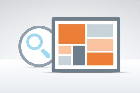 Cупер быстрый способ разобраться в CSS Grid