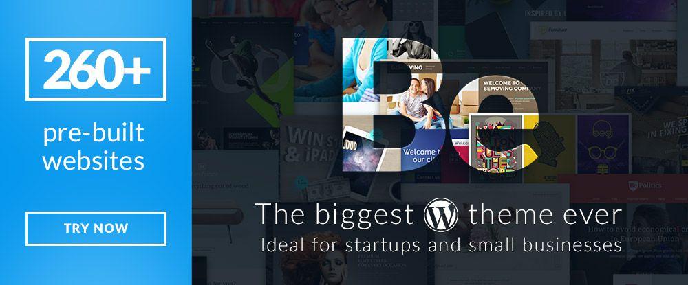 startup-small-business-wordpress-theme-01