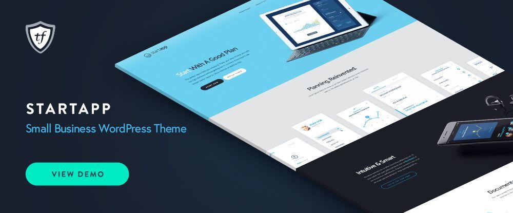 startup-small-business-wordpress-theme-02