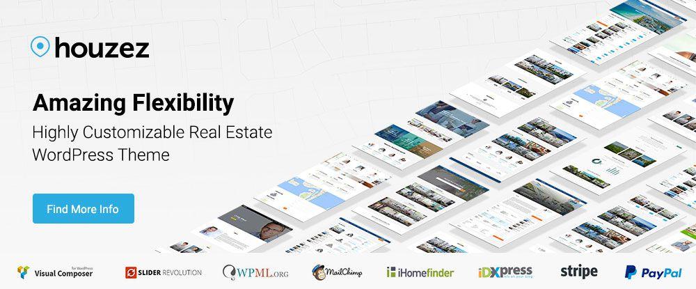 startup-small-business-wordpress-theme-05