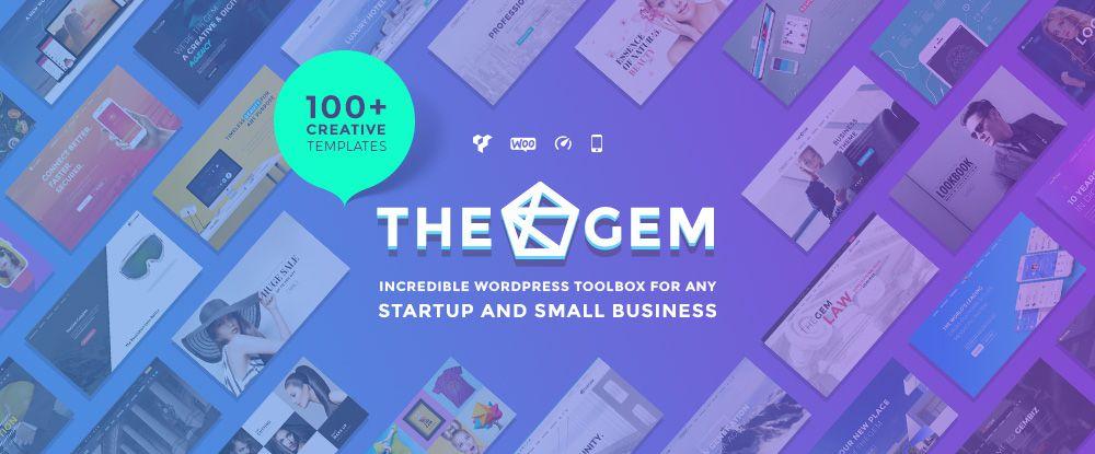 startup-small-business-wordpress-theme-08