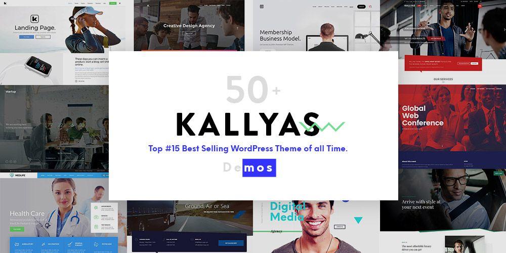 startup-small-business-wordpress-theme-10