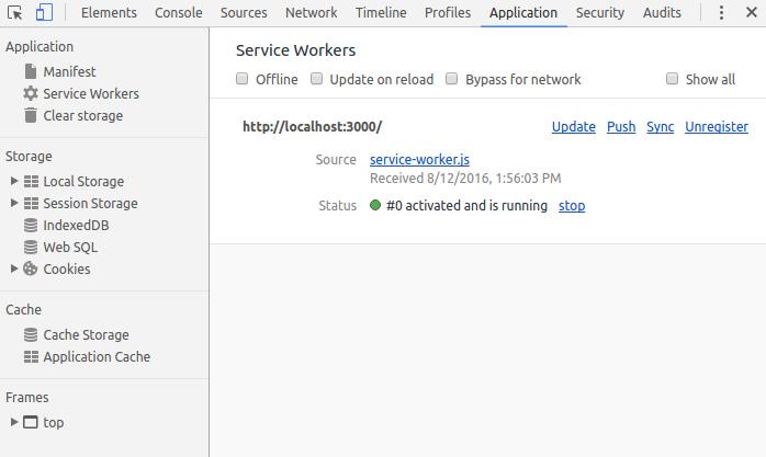 service-worker.js