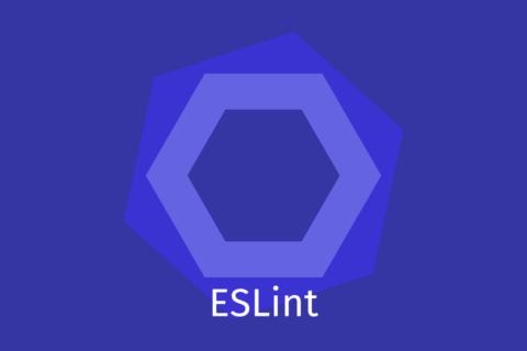 Как исправлять ошибки ESLint в Nuxt.js в автоматическом режиме
