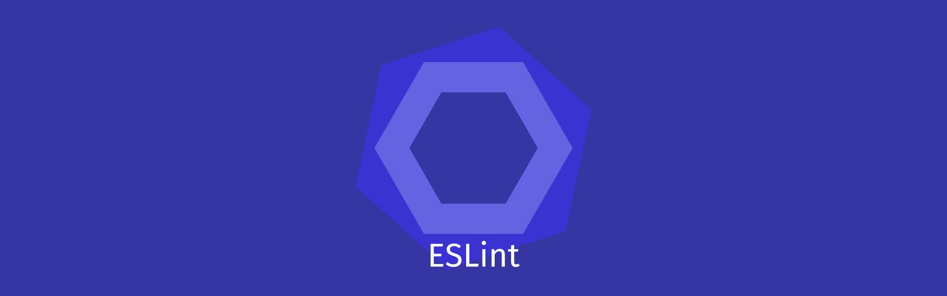ESLint Nuxt